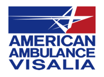 American Ambulance of Visalia
